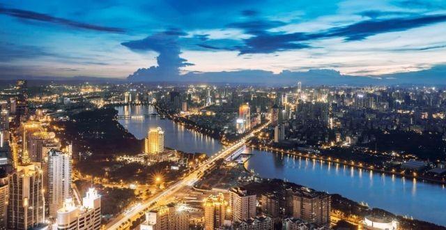 上海房子卖掉再买算首套吗?