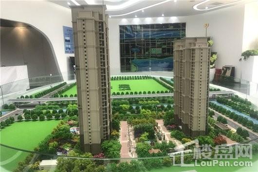 为您推荐福星惠誉·东湖城三期星湖公馆