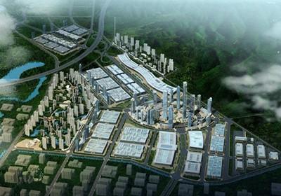 为您推荐哈尔滨华南城