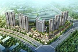 晋江金龙城