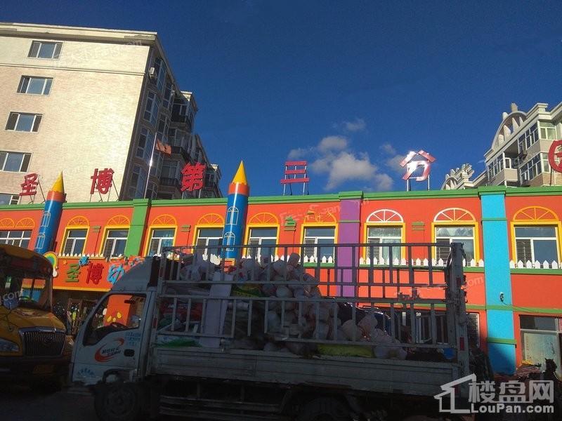 中亚MOMA配套图
