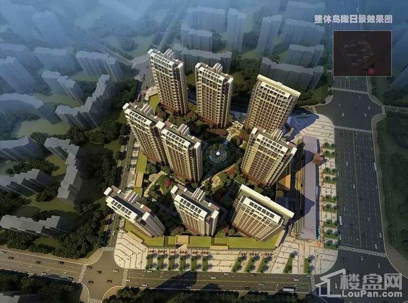 金钟·大悦城