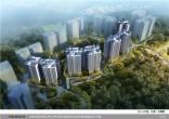 天池山·中脊在售19#楼142㎡五房,预计5月中旬推出20#楼