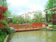 浏阳碧桂园