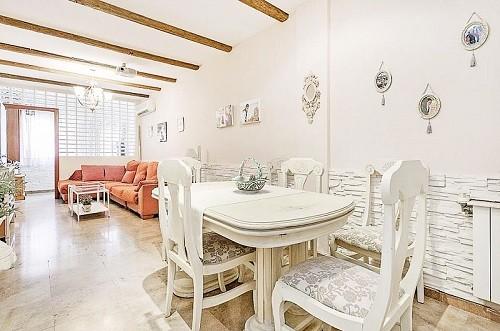 为您推荐【西班牙投资移民】巴塞-诺巴里斯公寓