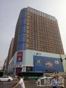中迈红东方广场