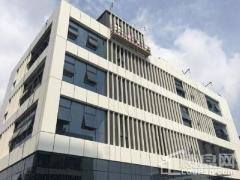 上海浦东软件园三林园