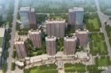 中华城领汇建面约82-132㎡现房在售!