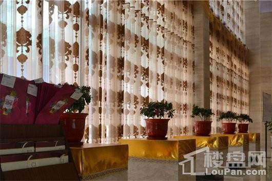 长乐海峡建材家居城SOHO