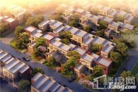 呼和浩特经济技术开发区沙尔沁新区一期项目