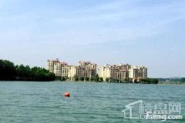 江扬天乐湖