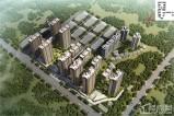 万科悦城临街铺满足不同投资需求