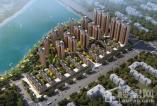 恒凯国际新城均价5000元/平方米