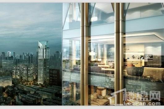 N8天幕效果图
