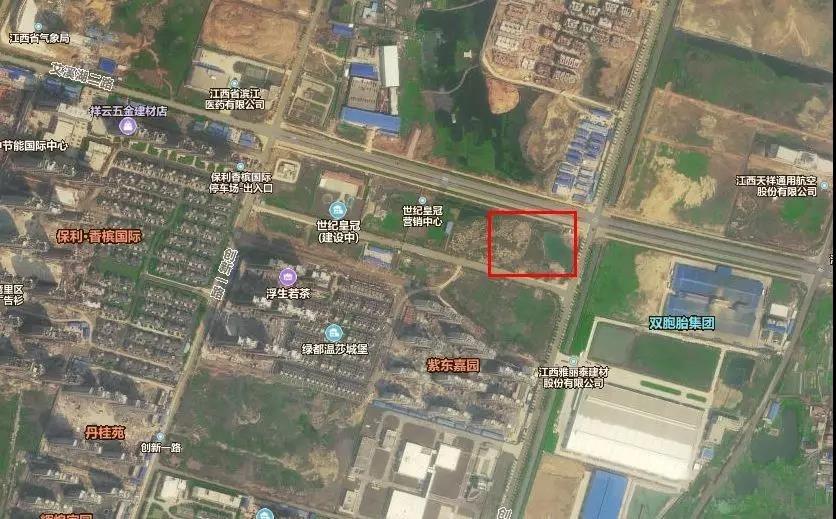 港岛弥敦道位置图
