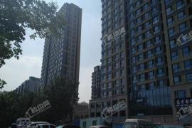 东方国际新城