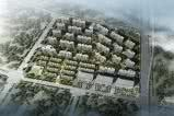 武汉城建新时代项目建面约79-143㎡带装修住宅及建面约165-180㎡毛坯叠墅在售