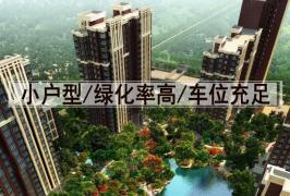 K2·京南狮子城