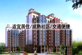 京东电子城