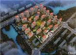 新城悦隽公馆:二期7#、8#、9#楼在售 建面约127-139㎡!