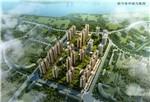 为您推荐颐华·雍和城
