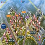 龙光玖誉城二期73-118㎡2至4房新品诚意登记中