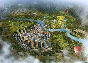 为您推荐自在桂林