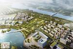 为您推荐白沙岛金融生态小镇