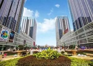 为您推荐桂林恒大广场