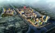 万宇国际商贸城 精品小面积住房15万起一套
