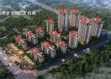 建业联盟新城社区配套为您甄选美好居家之地
