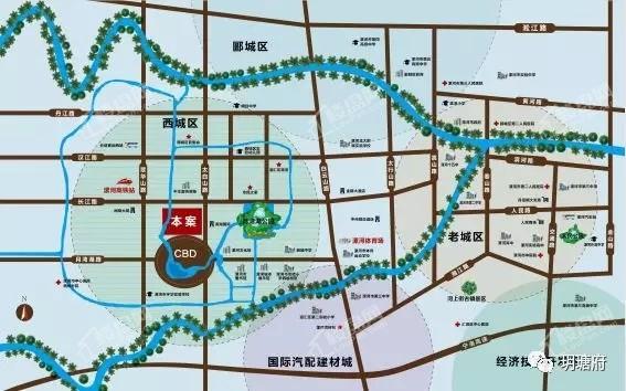 玥瑭府位置图