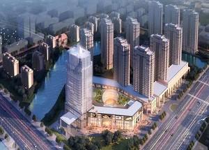 为您推荐香港铜锣湾广场