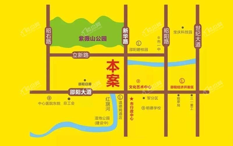香港铜锣湾广场位置图