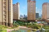 奥园国际城项目位于苏家屯板块