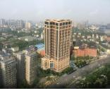 中云公寓建面32-76平左右公寓