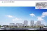 碧桂园陵江府建面约95-125㎡,备案价18600元/㎡。