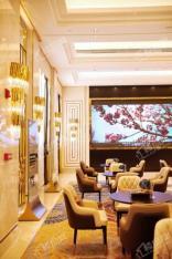 中国铁建领秀公馆在售建面约90-118㎡纯南向三四房户型
