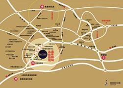 澳维华美达广场产权酒店