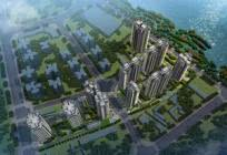 福星上江城三期