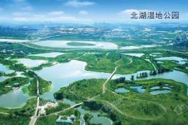 中国铁建西派唐颂