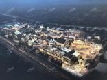 【贛商中心洪城里】以南昌城市文化旅游主題街區為核心!南昌縣銀三角板塊