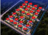 佳洲锦苑项目普通住宅在售,预计2022年12月交房!