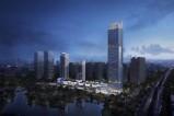 杭州富力中心本周六加推2号楼加推,优惠多多