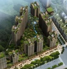 祥荣城市绿洲