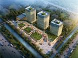 碧桂园·澳邻PARK:在售层高4.8湾区资产