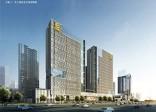 荣和东站城市广场预计6月初推出住宅产品