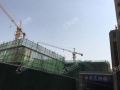 新天地鹭港21区东