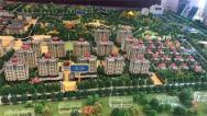 香邑澜湾二区在售,均价10000/平米