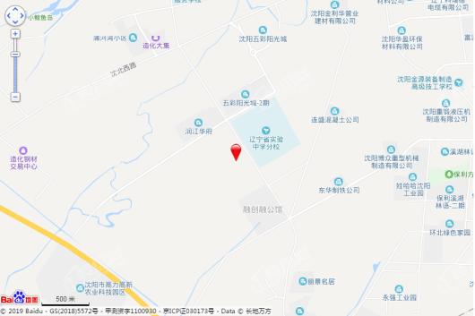 永同昌西江月交通图